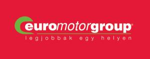 EuroMotor_logo
