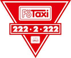 fotaxi_logo