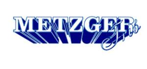metzger_trio_logo