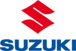 Suzuki, Auto, Wagen, Fahrzeug, Pkw, Mobilität, Fahrer, fahren, Fahrspaß, 4x4, Logo